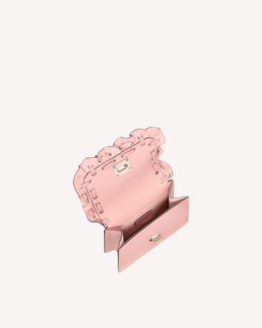 REDValentino QQ2B0A77EAV R13 Bolso de hombro Mujer d