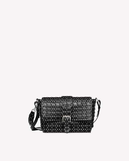 REDValentino Shoulder bag Woman QQ2B0A60XIQ 0NO a