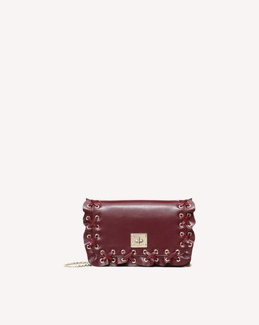REDValentino QQ2B0A76EAV W53 Shoulder bag Woman a