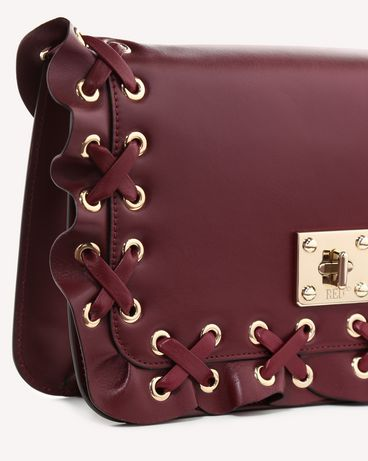 REDValentino QQ2B0A76EAV W53 Shoulder bag Woman e