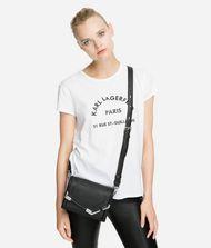 KARL LAGERFELD K/Rocky mini-sac bandoulière en cuir 9_f