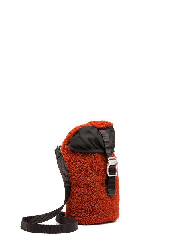 Marni Sheepskin shoulder bag Man - 2