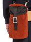 Marni Sheepskin shoulder bag Man - 4