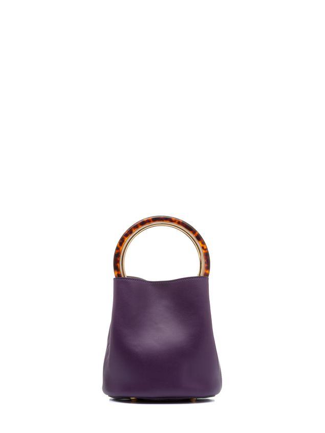 Marni Calfskin PANNIER bag Woman - 1