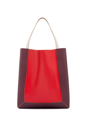 Shopping Bags  e94cb3902