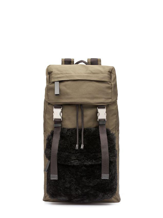 Marni Cordura backpack Man - 1