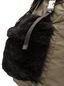 Marni Cordura backpack Man - 4
