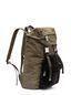 Marni Cordura backpack Man - 2
