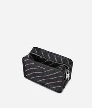 KARL LAGERFELD K/Stripe Logo Crossbody Bag 9_f