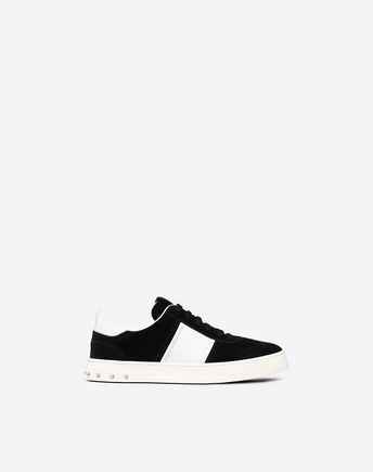 VALENTINO GARAVANI SNEAKERS ALTE D Sneaker Bounce f