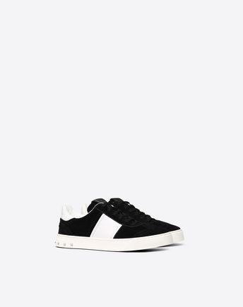 VALENTINO GARAVANI SNEAKERS ALTAS D Sneakers Bounce r