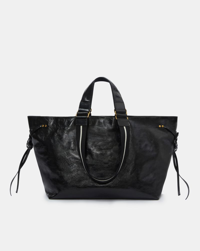 WARDY NEW shopper bag  ISABEL MARANT