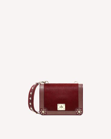 REDValentino QQ2B0A89KTV W53 Shoulder bag Woman a
