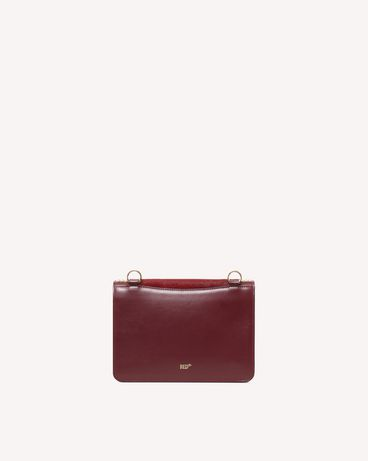 REDValentino QQ2B0A89KTV W53 Shoulder bag Woman r