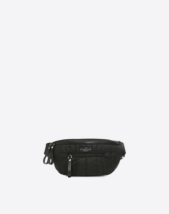 VALENTINO GARAVANI UOMO Messenger bag U Cross Body Bag f