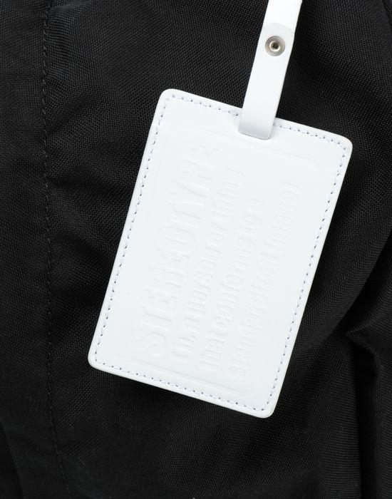 MAISON MARGIELA 'Stereotype' backpack Fanny pack [*** pickupInStoreShippingNotGuaranteed_info ***] b