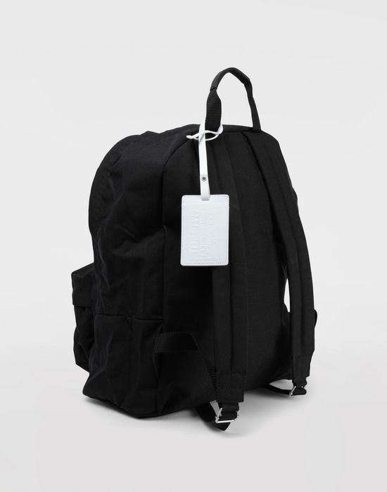 MAISON MARGIELA 'Stereotype' backpack Fanny pack [*** pickupInStoreShippingNotGuaranteed_info ***] d