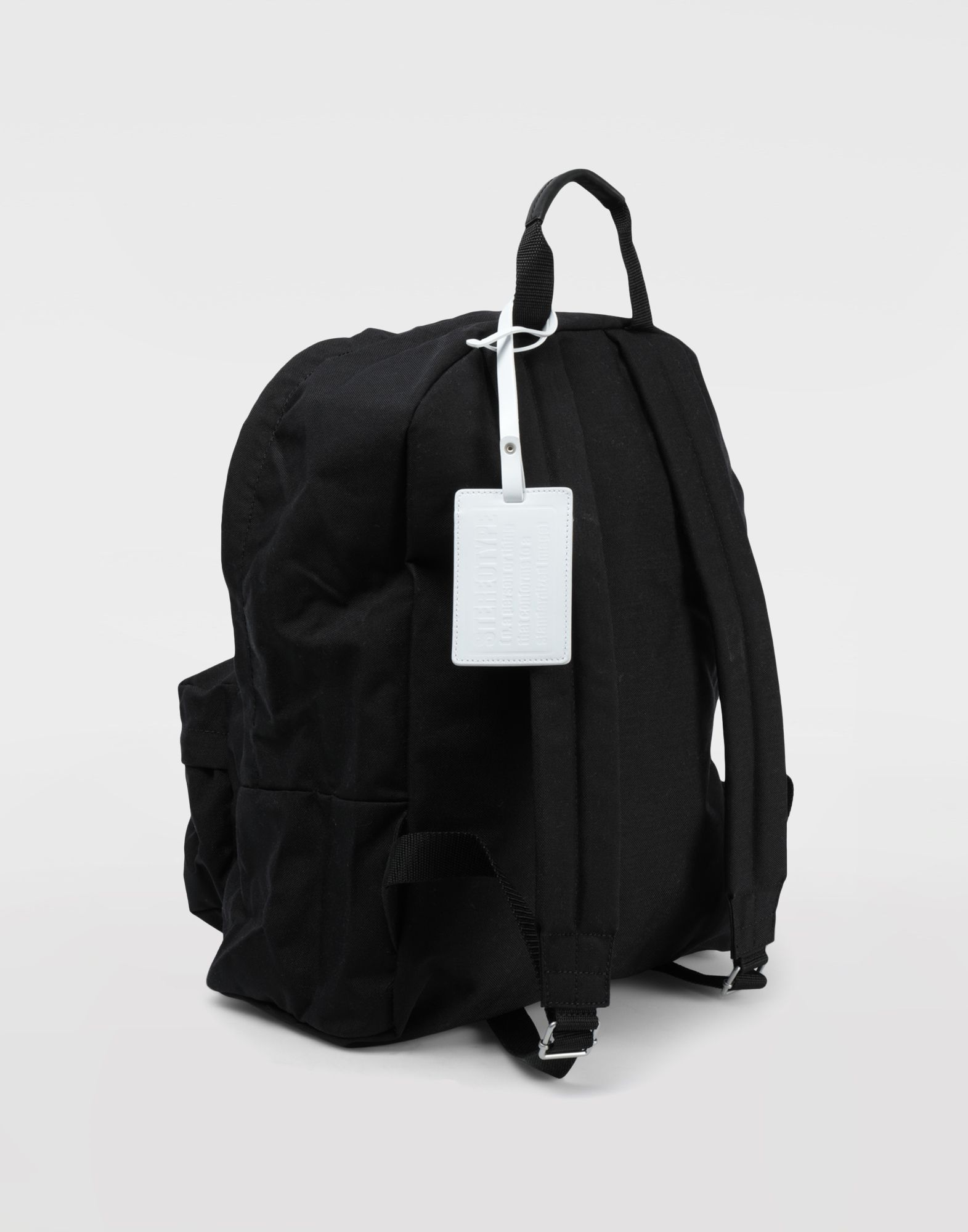 MAISON MARGIELA 'Stereotype' backpack Backpack Man d