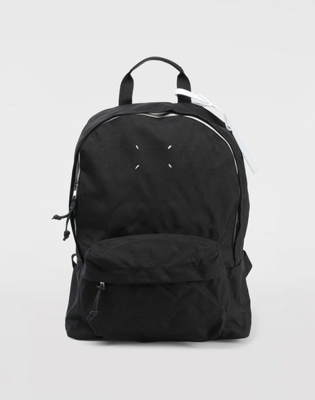 MAISON MARGIELA 'Stereotype' backpack Backpack Man f