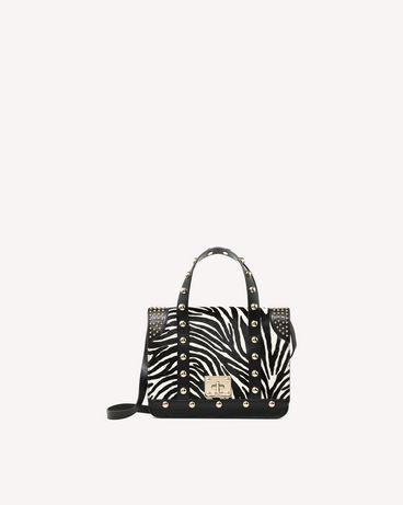 REDValentino QQ2B0A87YEF 0LN Handbag Woman a
