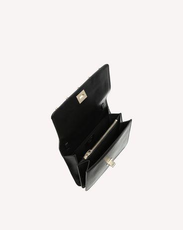 REDValentino QQ2B0A87YEF 0LN Handtasche Damen d