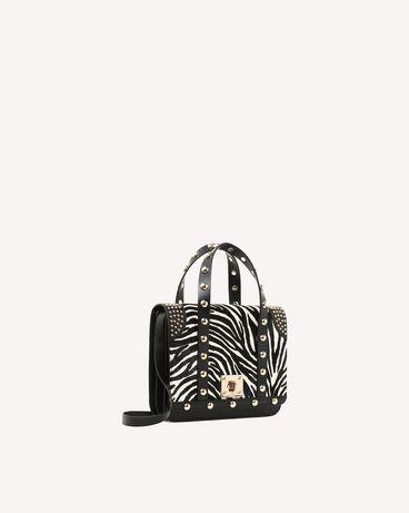 REDValentino QQ2B0A87YEF 0LN Handbag Woman f