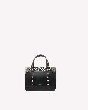 REDValentino QQ2B0A87YEF 0LN Handbag Woman r