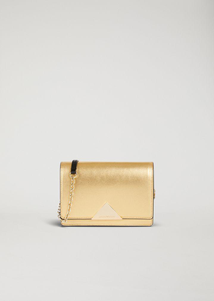8fb345dff1 EMPORIO ARMANI Mini Bag Woman f ...