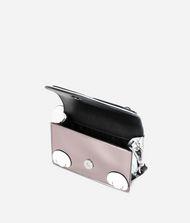 KARL LAGERFELD K/Ikonik Choupette Crossbody Bag 9_f
