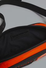 DSQUARED2 Bionic Sport Pill Bum Bag Bum bag Woman