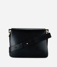 KARL LAGERFELD K/Katlock Crossbody Bag 9_f