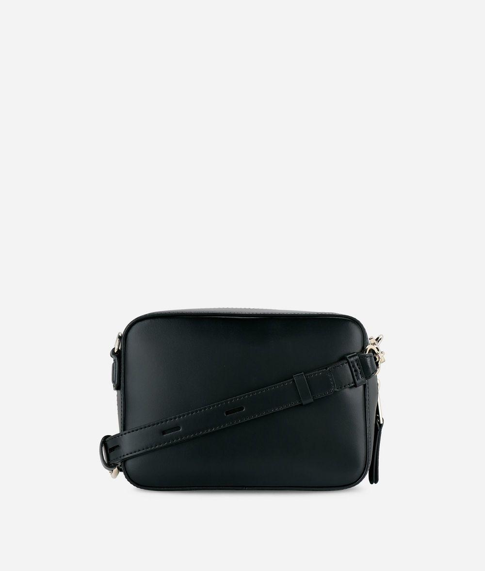 KARL LAGERFELD K/Signature Camera Bag Crossbody Bag Damen d