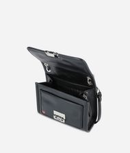 KARL LAGERFELD Karl X Kaia Graffiti Mini Shoulder Bag 9_f