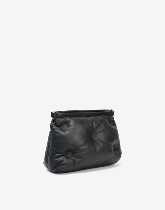 MAISON MARGIELA Small Glam Slam Bag Shoulder bag [*** pickupInStoreShipping_info ***] d