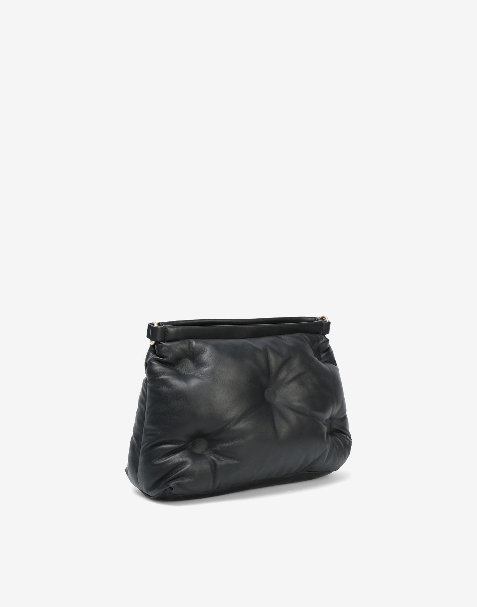 MAISON MARGIELA Small Glam Slam Bag Shoulder bag Woman d