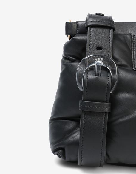 MAISON MARGIELA Small Glam Slam Bag Shoulder bag Woman b
