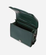 KARL LAGERFELD K/Klassik Quilted Leather Crossbody Bag 9_f