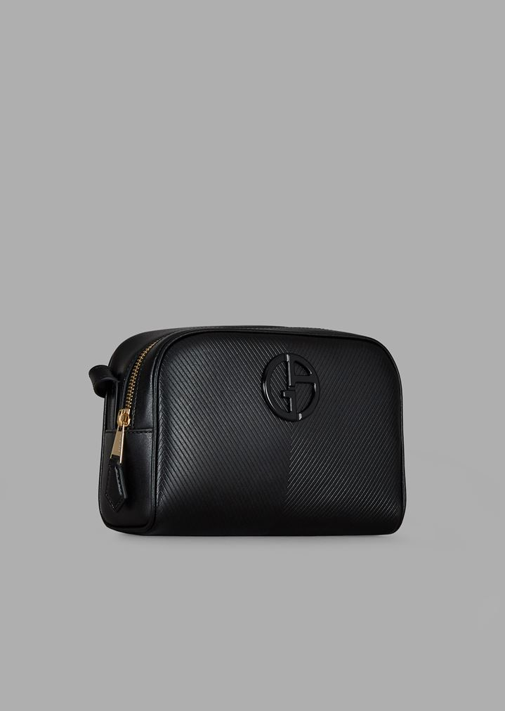 5d458ff8d3c Mini Bag   Woman   Giorgio Armani