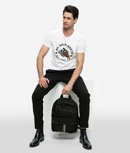 KARL LAGERFELD Sebastien Backpack 9_f