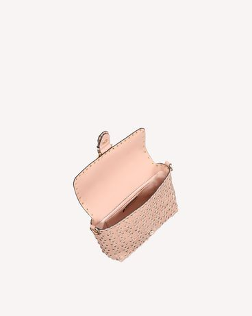 REDValentino QQ0B0A61XIQ N17 Shoulder bag Woman d