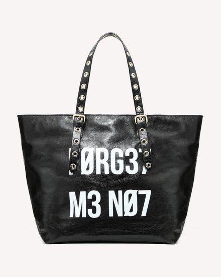 REDValentino Handbag Woman QQ0B0B02FRD 0NI a