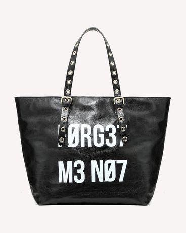 REDValentino QQ0B0B02FRD 0NI Handbag Woman a