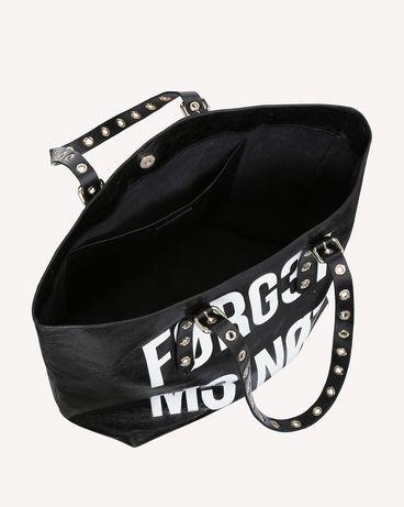 REDValentino QQ0B0B02FRD 0NI Handbag Woman d