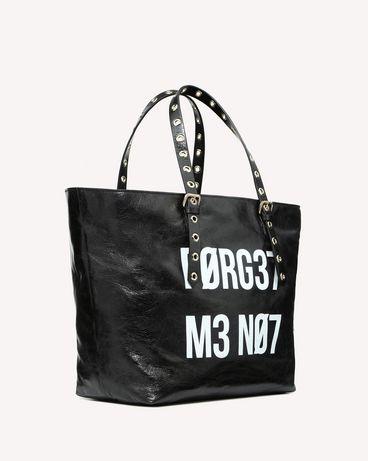 REDValentino QQ0B0B02FRD 0NI Handbag Woman f