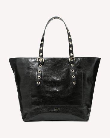 REDValentino QQ0B0B02FRD 0NI Handbag Woman r