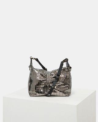 MAGAE bag