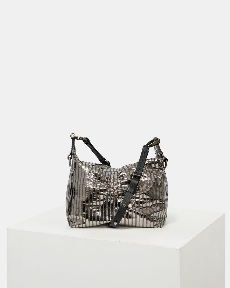 MAGAE bag ISABEL MARANT