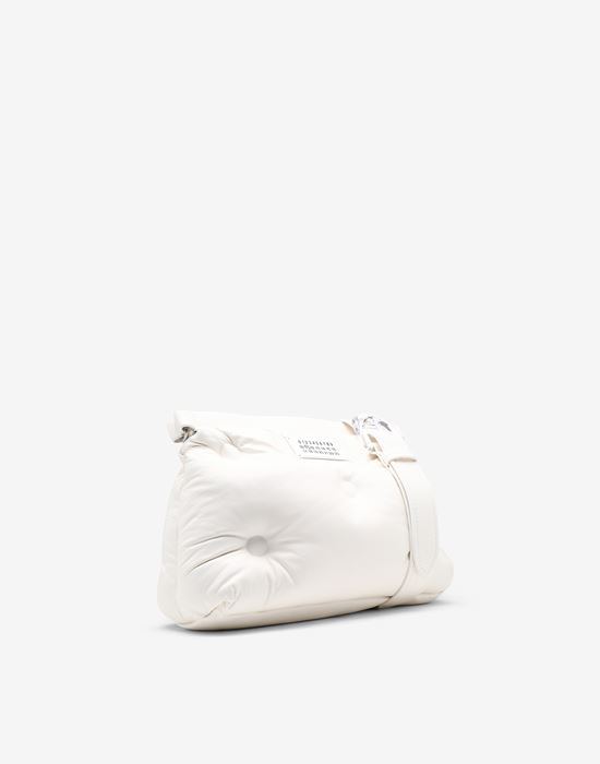 MAISON MARGIELA Small Glam Slam Bag Shoulder bag [*** pickupInStoreShipping_info ***] r