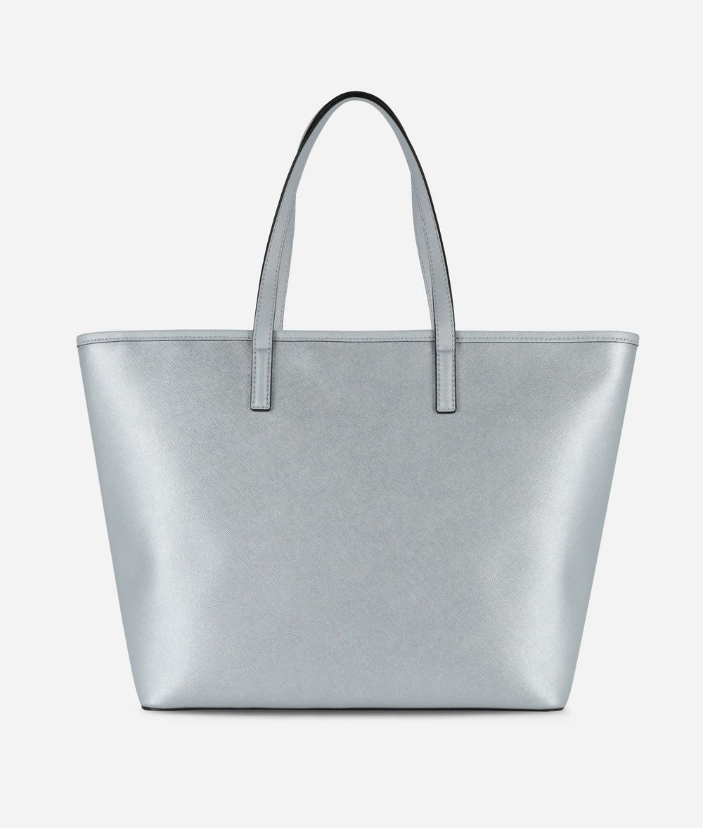 KARL LAGERFELD K/Ikonik Shopper Shopper Woman d