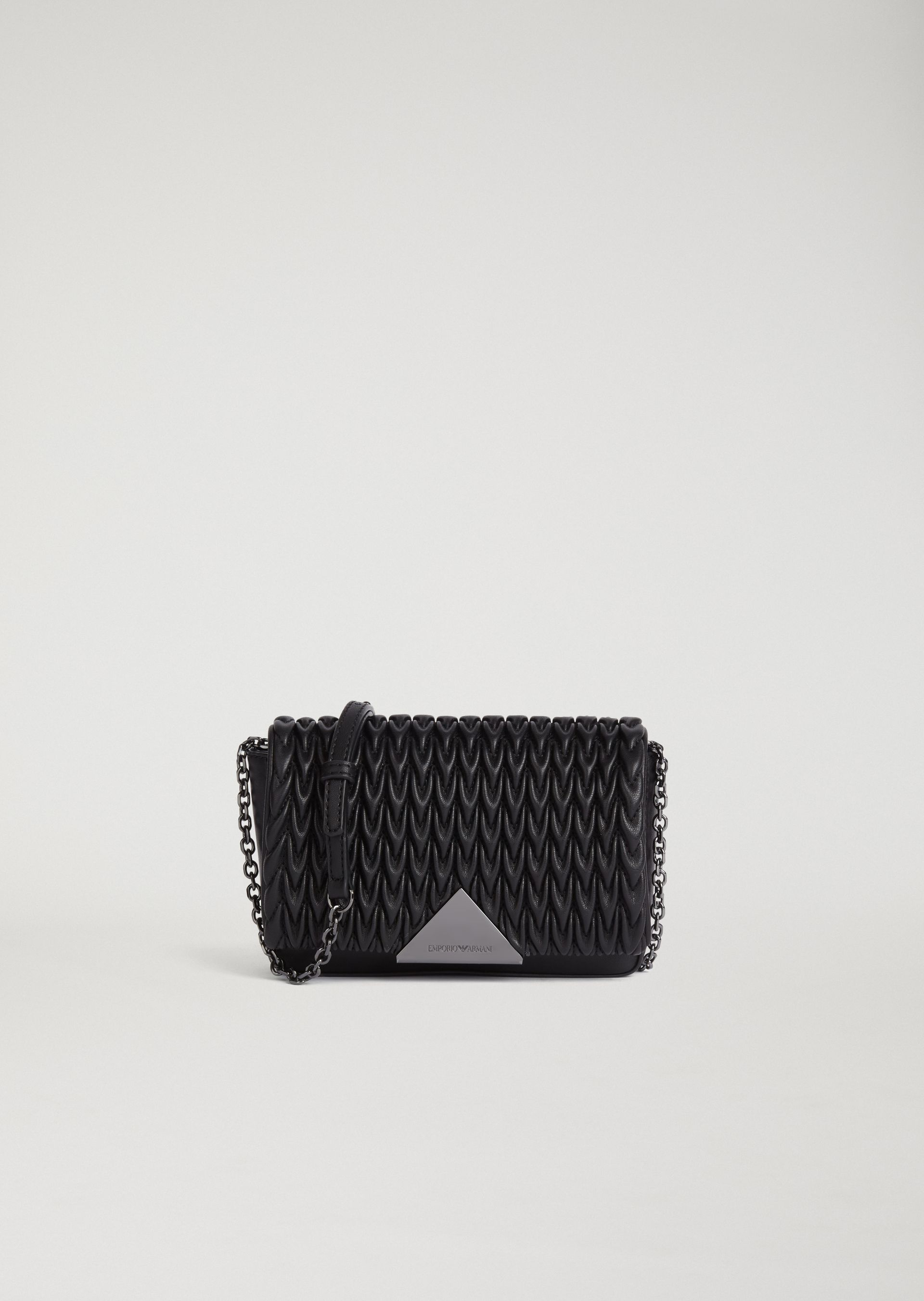 EA Quilted Bag